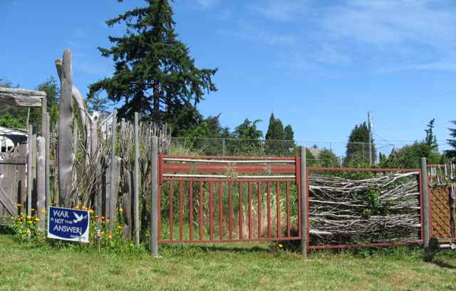 05fence_4192