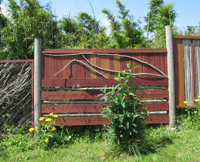 30fence_4219