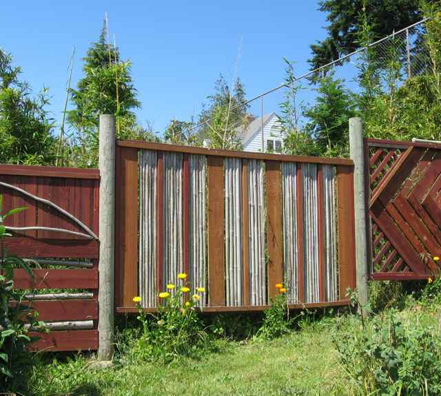 31fence_4220