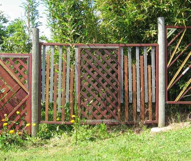 33fence_4223