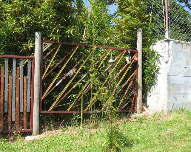 34fence_4224