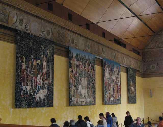 Tapestries_4336