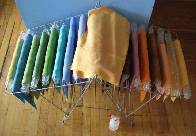 Fabrics_4766