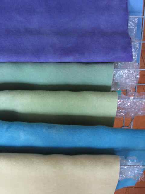Fabrics_4791