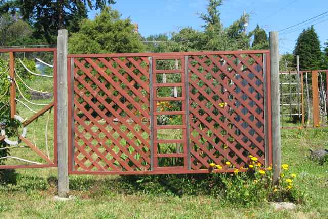 14fence_4205