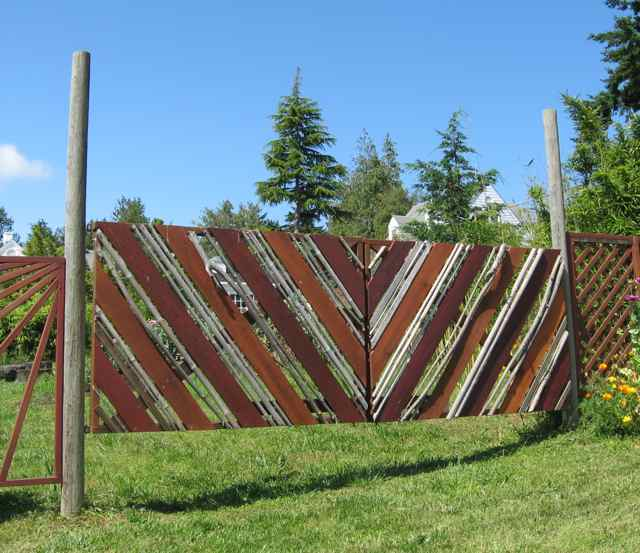 27fence_4216