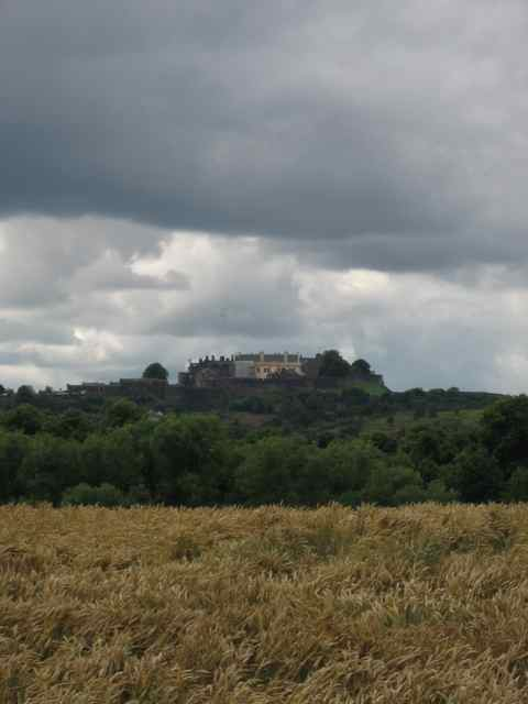 StirlingCastle_4396