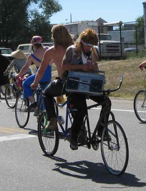 11-bikes_4861