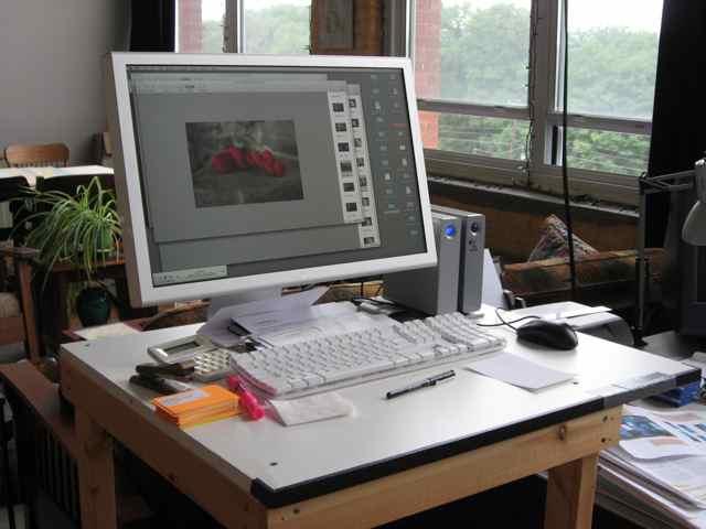 Computer2_4774