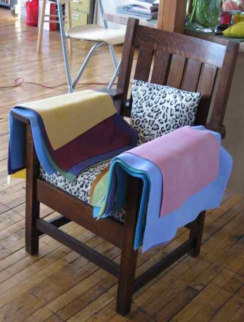 Fabrics_4825