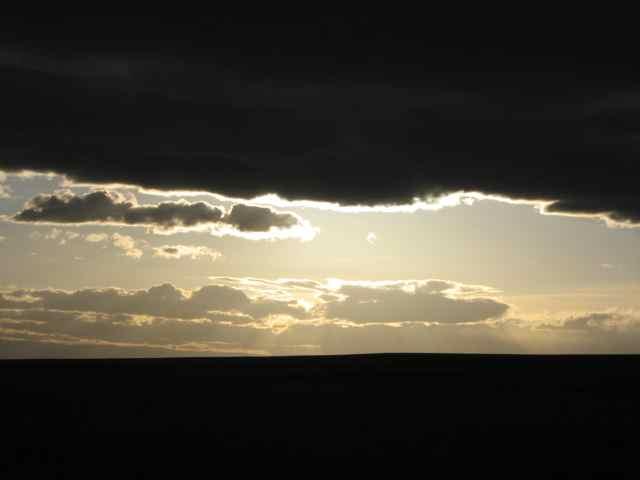 Sunset_5407