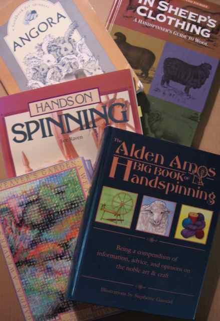 SpinBooks_5536