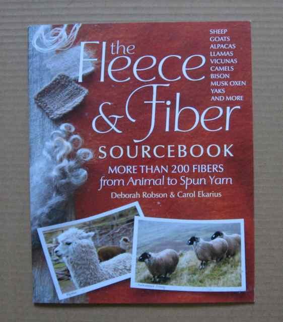 Fleece_5545