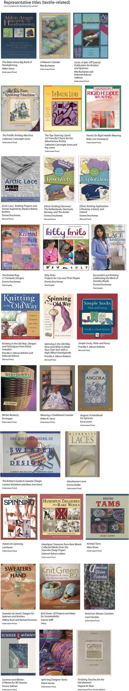 Books-textile-2