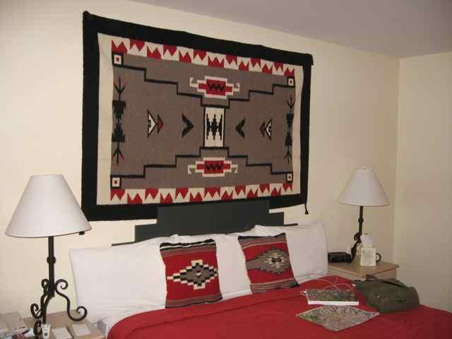 Motel_5414