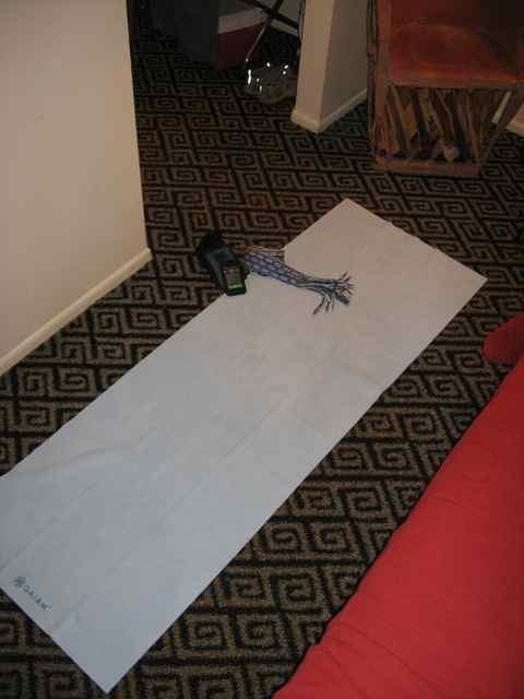 Motel-yoga_5411