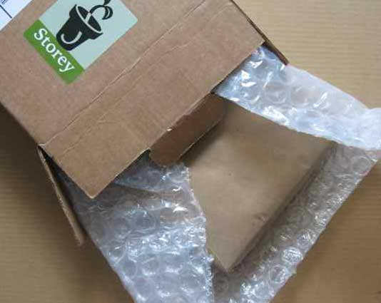 02-box_5666-web