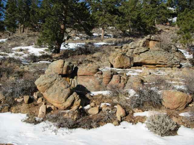 Rocks_5275