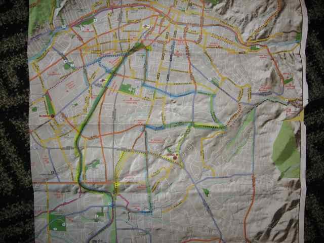 Map_5436