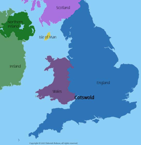 Cotswold-crop-web