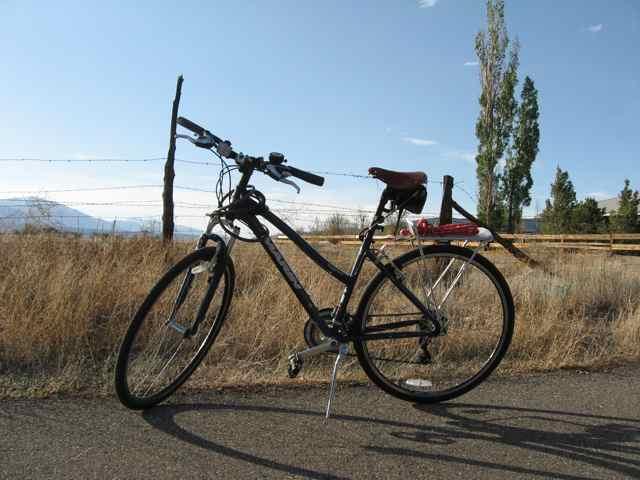 Bike_6076