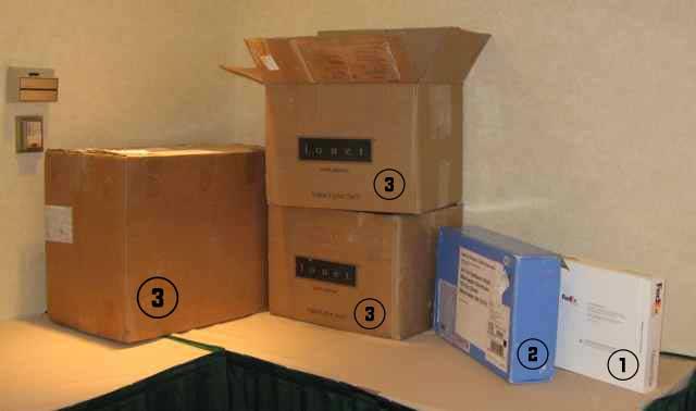 3-boxes_6691