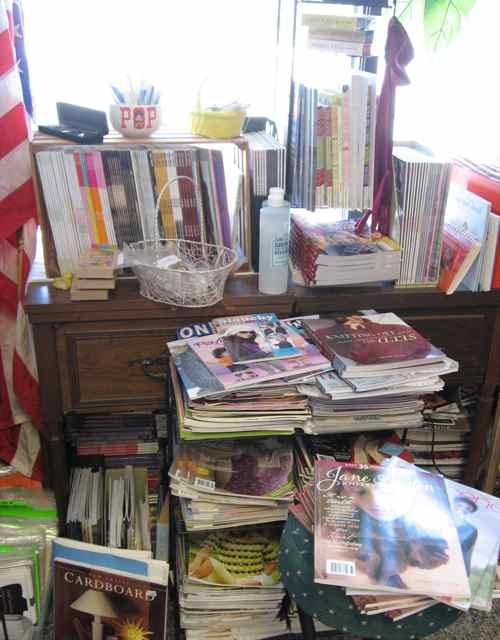 Books_6902