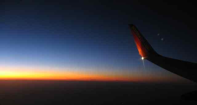 2-plane_6687