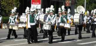 Parade2_6726