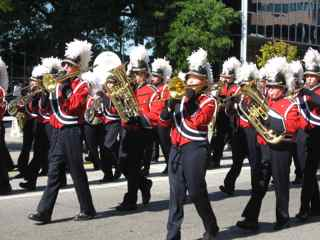 Parade2_6750