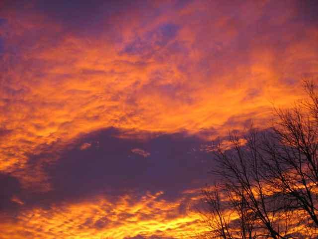 Sunrise_7240