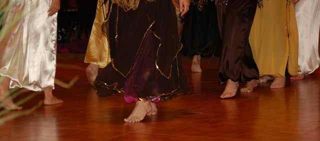Dancers_0137 rsz