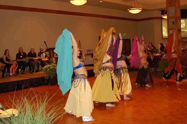 Dancers-DSC_0129 rsz