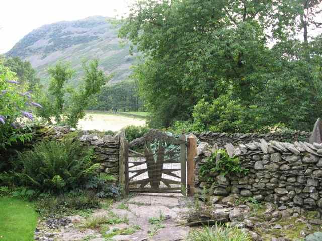 Gate_4621