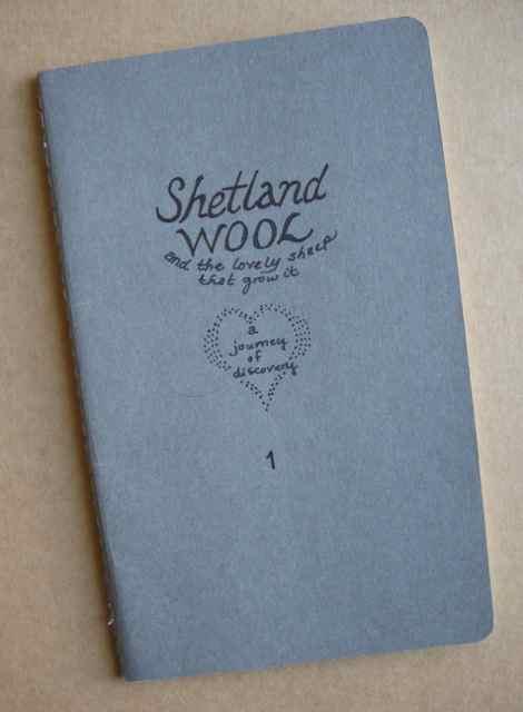 Notes-Shetland_8995