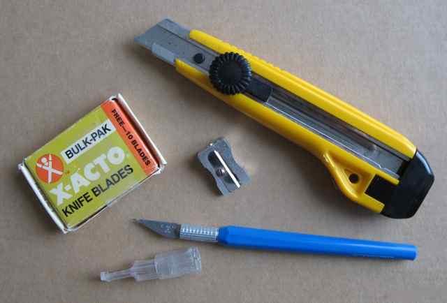Tools_8788