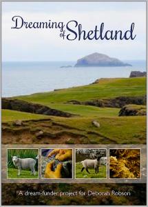 Shetland_deb-215x300