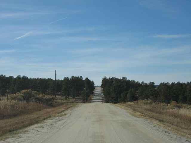 06-road_8679