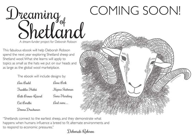 Shetland-Layout-2
