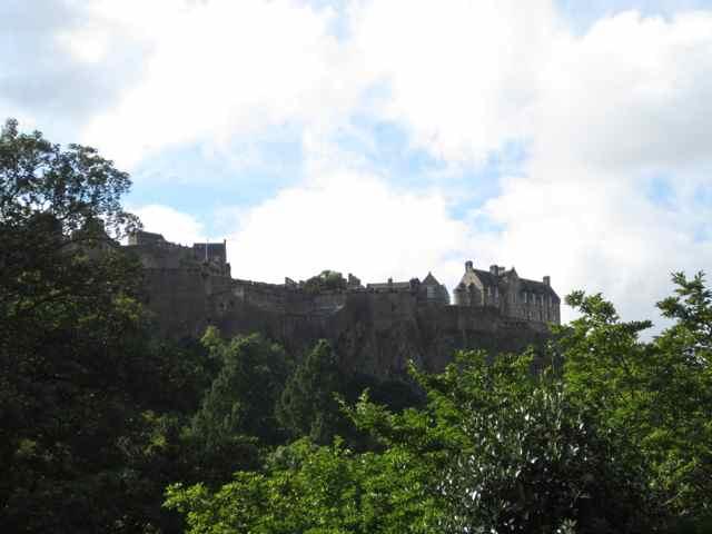 08-castle_3243