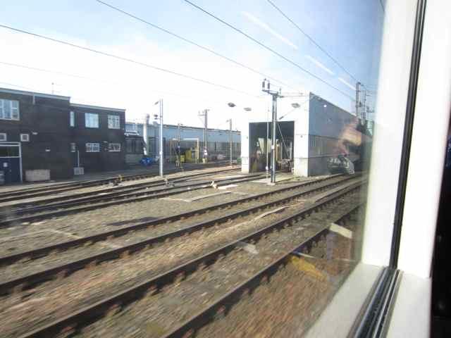 04-train_3238