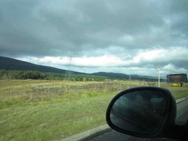 02-motorway_3420
