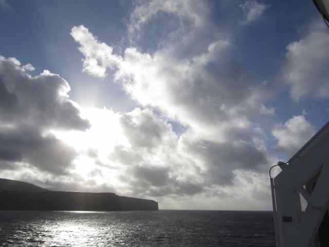 05-ferry_3576