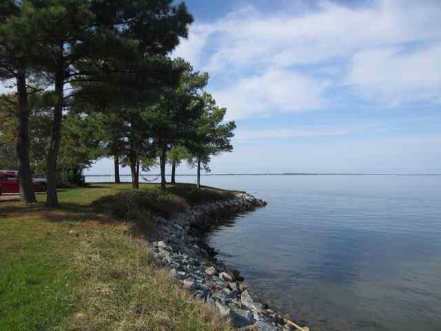 31-shore_5706