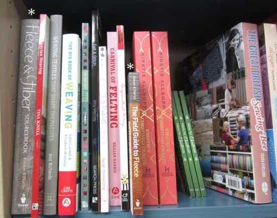 16-books_4228