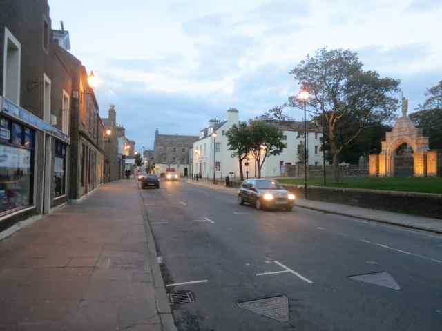 19-Kirkwall_1065