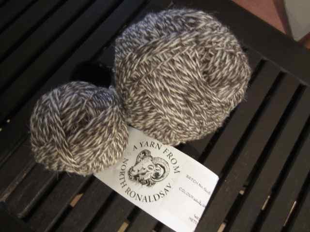 18-NorthRon-yarn_4233