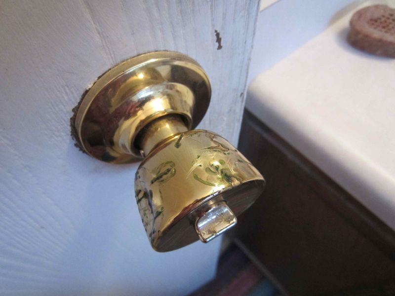 Doorknob_5900