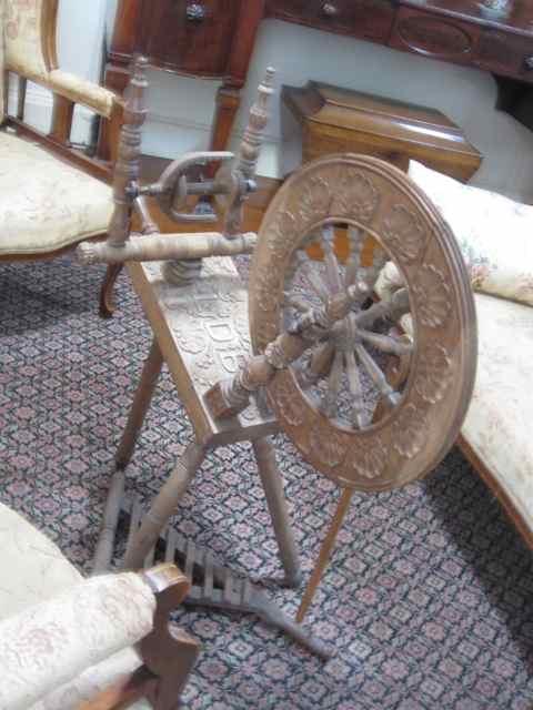 Wheel_4217