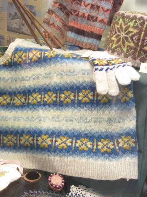 12-knitting_4207